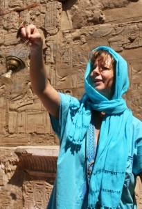 Gute Ägypten 2008